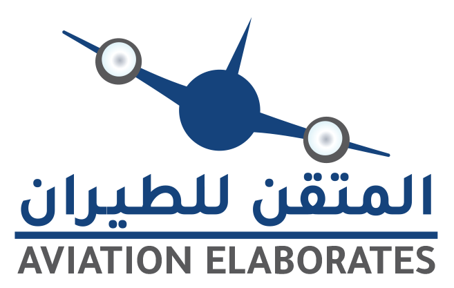 Aviationelaborates